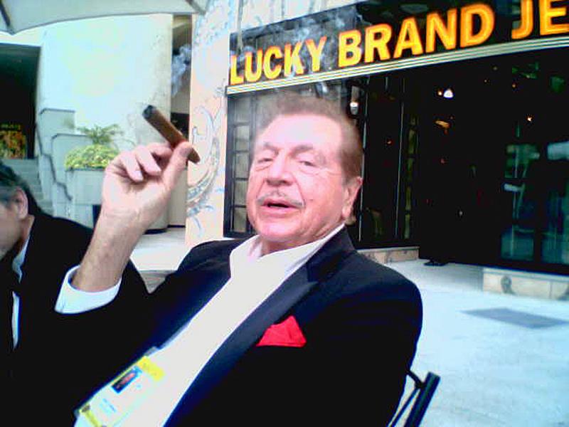 cip-cigar#2.jpg