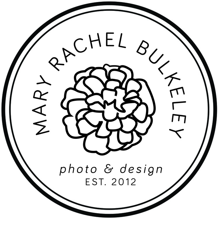 MaryRachel Bulkeley Photography