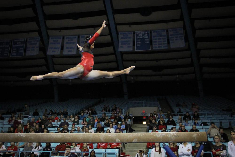 UNCGymnast-3.jpg