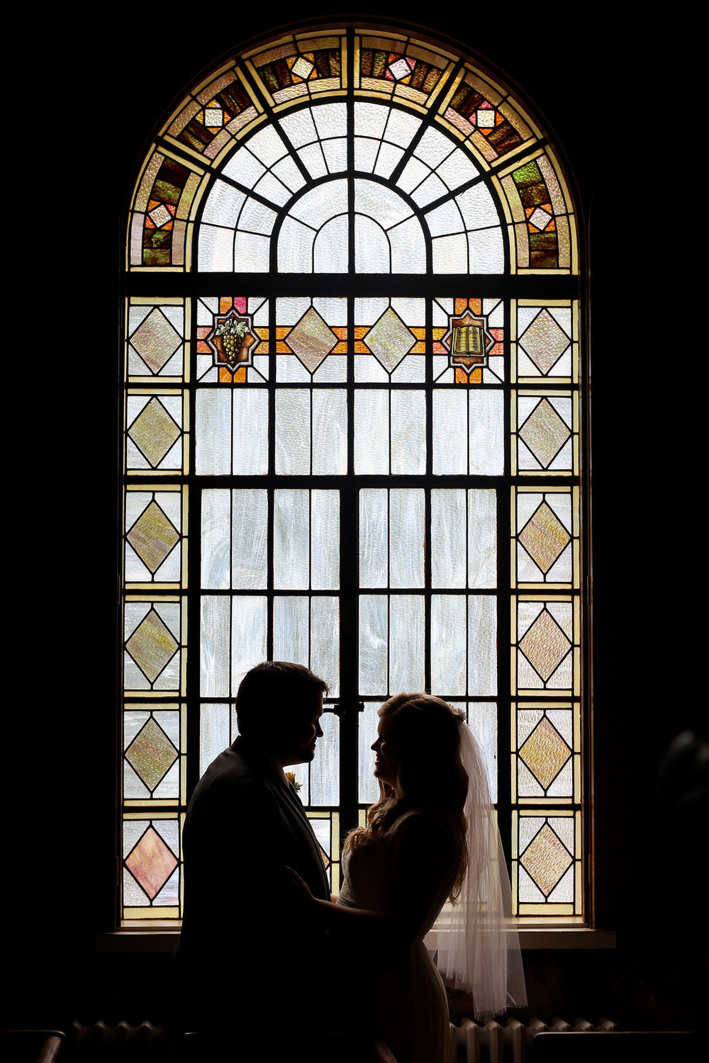 weddingwindow.jpg