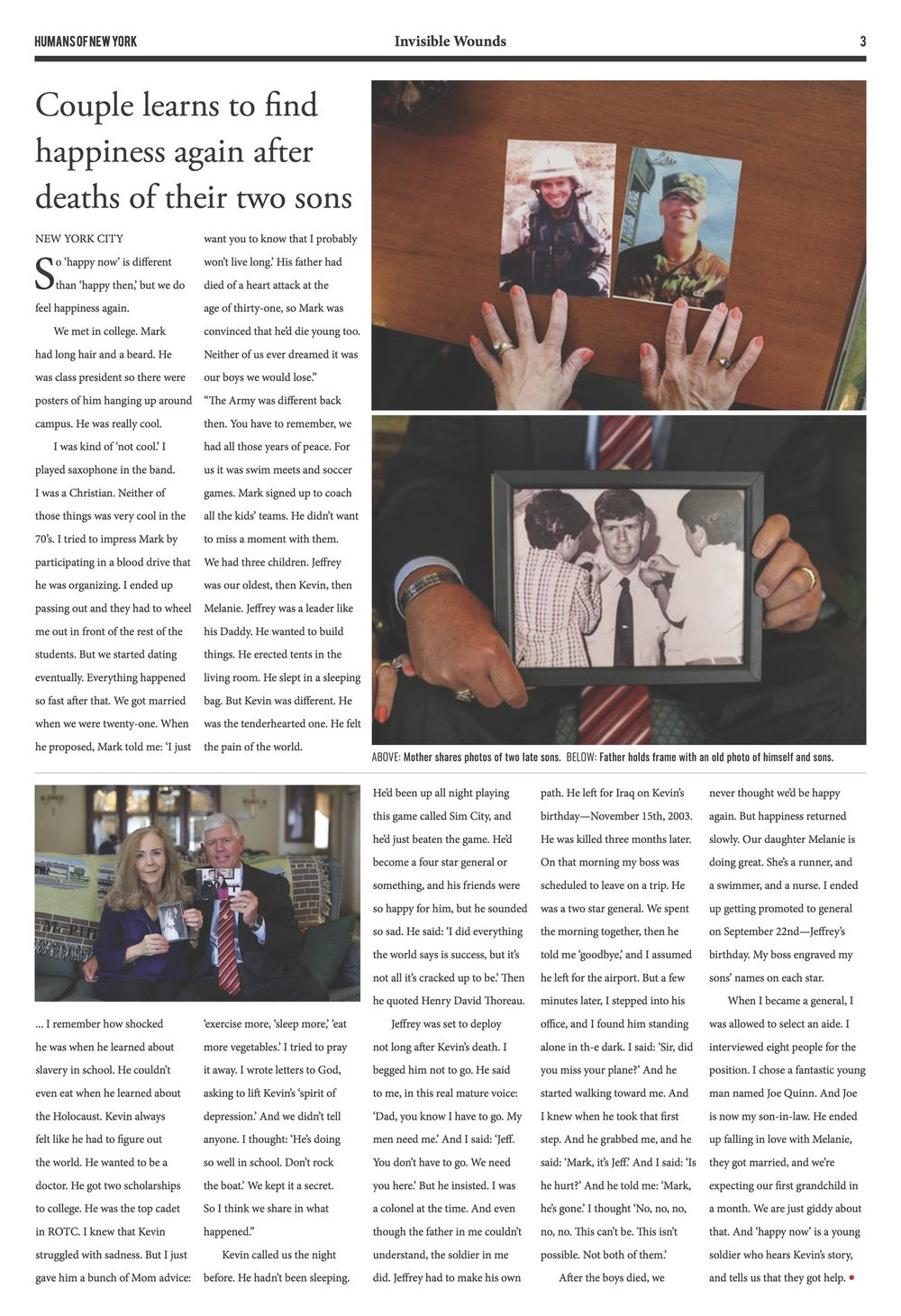 482Bulkeley_HONYNewspaper6pg3.jpg