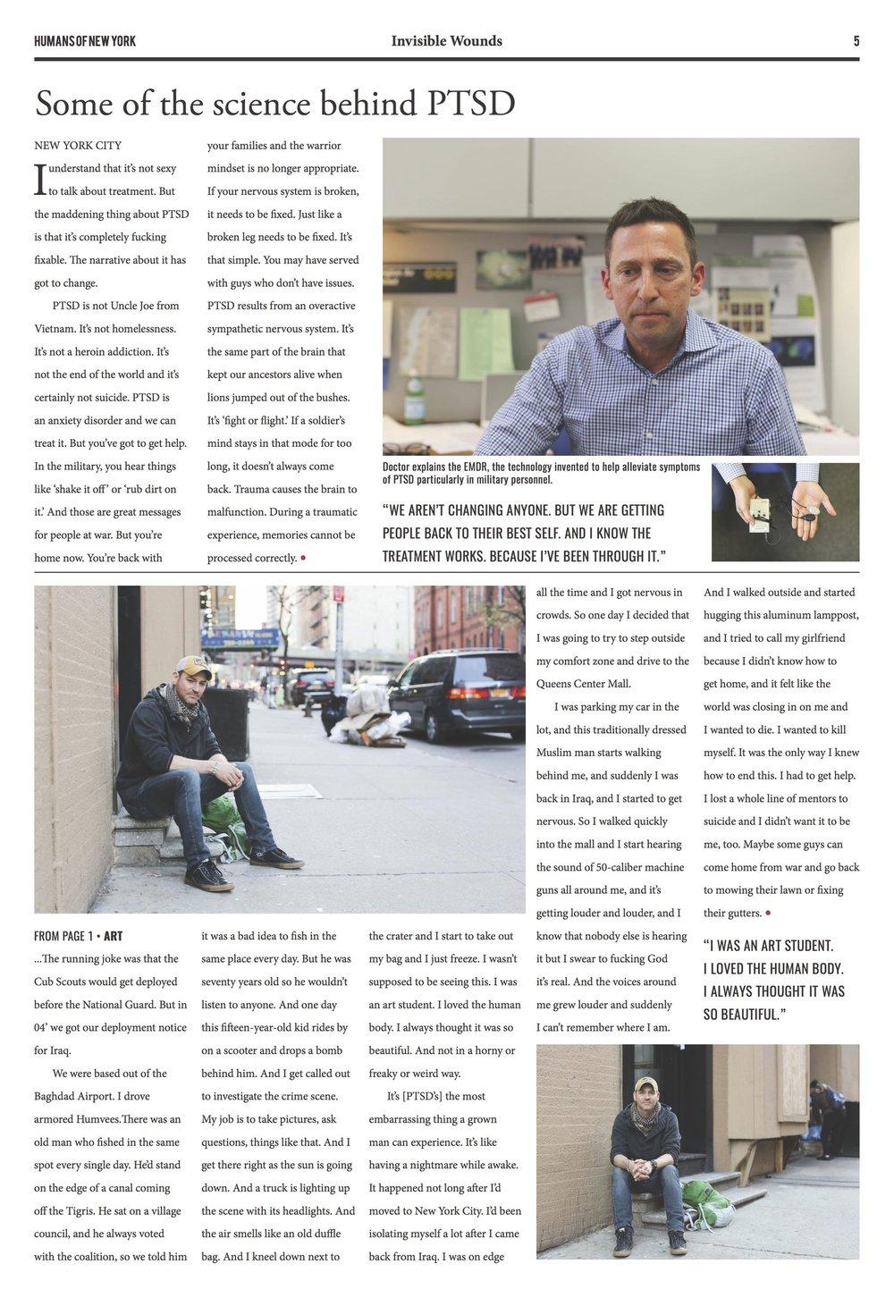 482Bulkeley_HONYNewspaper6pg5.jpg
