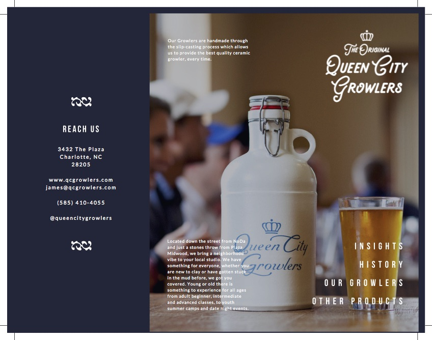 growlers-brochure.jpg