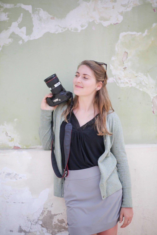PHOTO   RUIJIA ZHANG