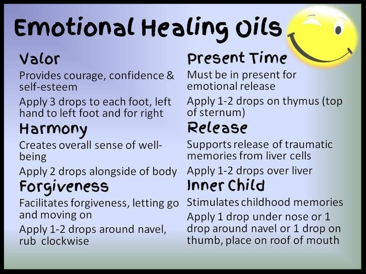 Feelings Kit Emotional Healing Del Mar Psychologist