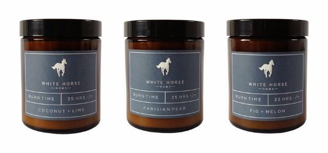 WhiteHorseHome-mini-candles.jpg