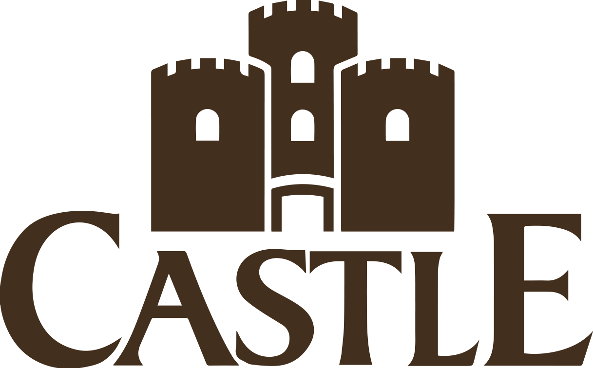 Castle Acoustics | Hi-Fi Loudspeakers