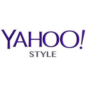 yahoo logo .jpeg