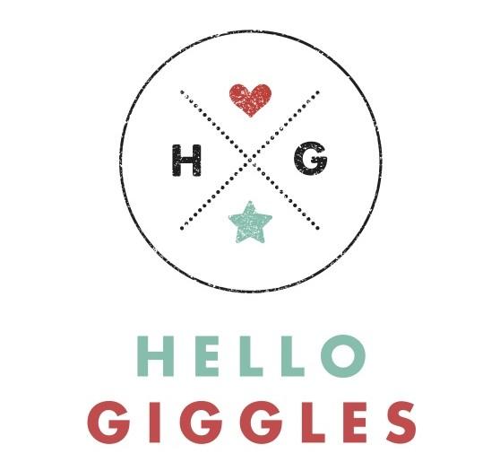 hello giggles logo .jpeg
