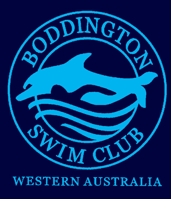 Boddington Swimming Club
