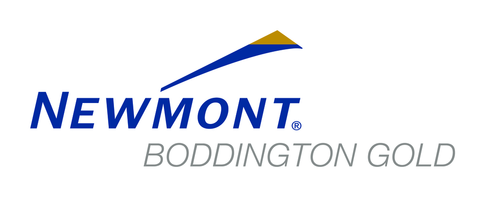 Newmont Boddington Gold_CMYK_HR.jpg