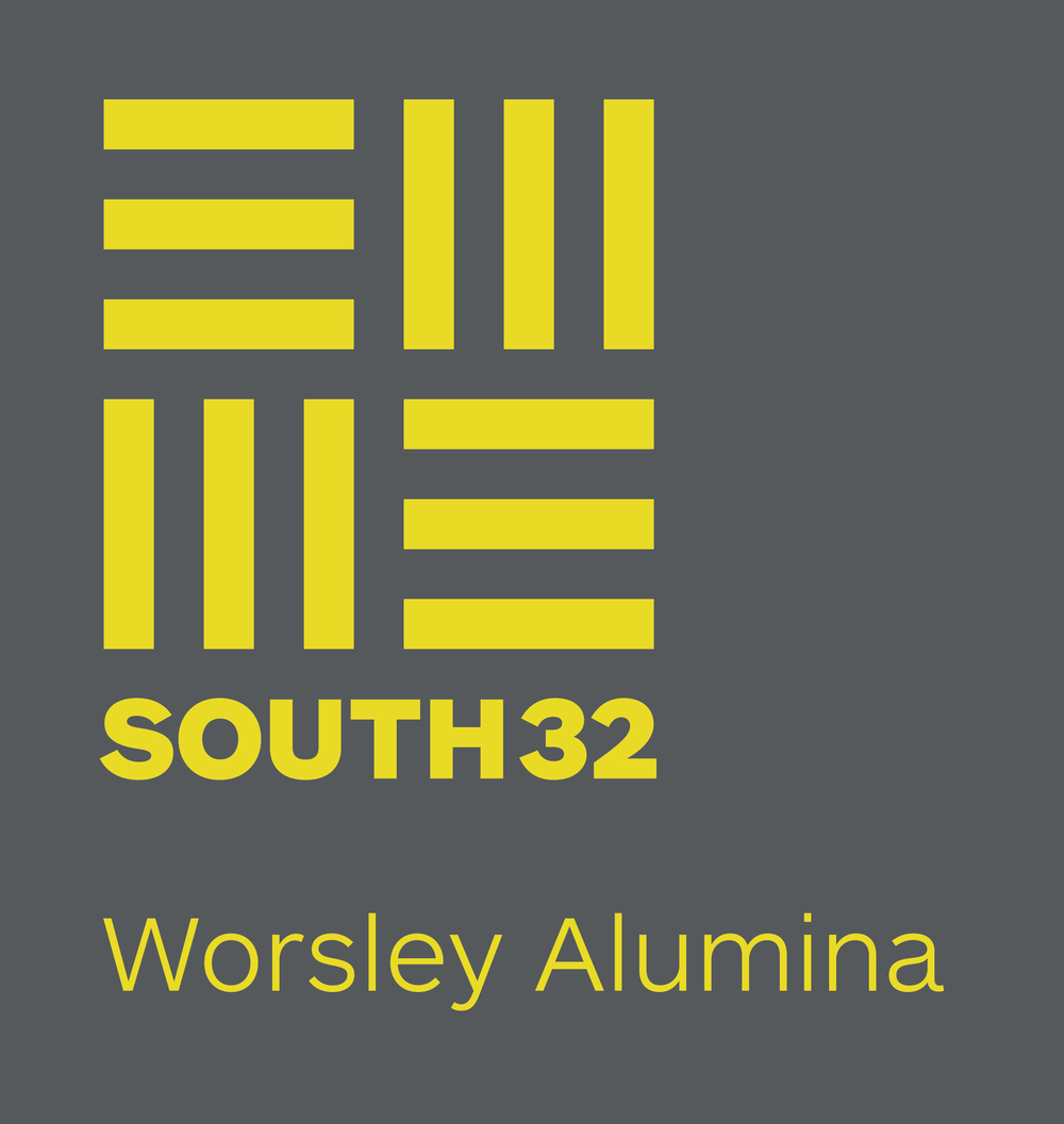 South32_Master_Yellow_RGB - Worsley - Vertical.jpg