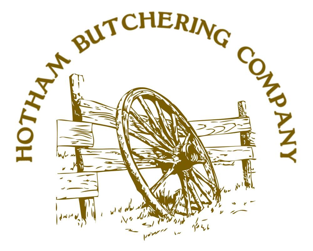 hotham butcher.jpg