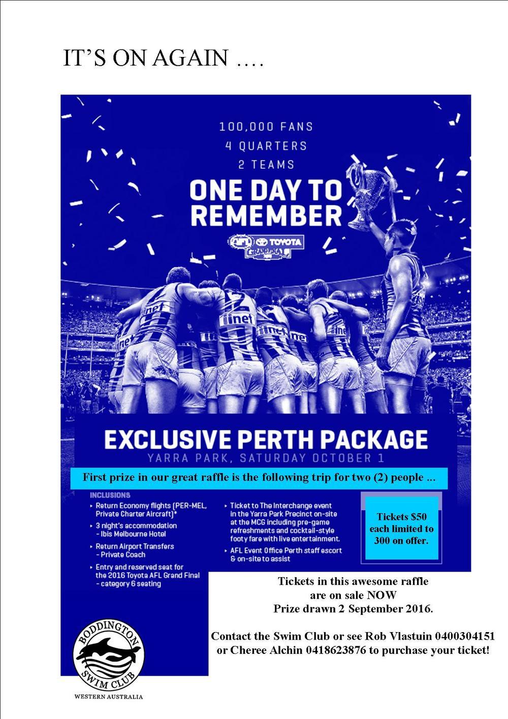 AFL Flyer 2016.jpg