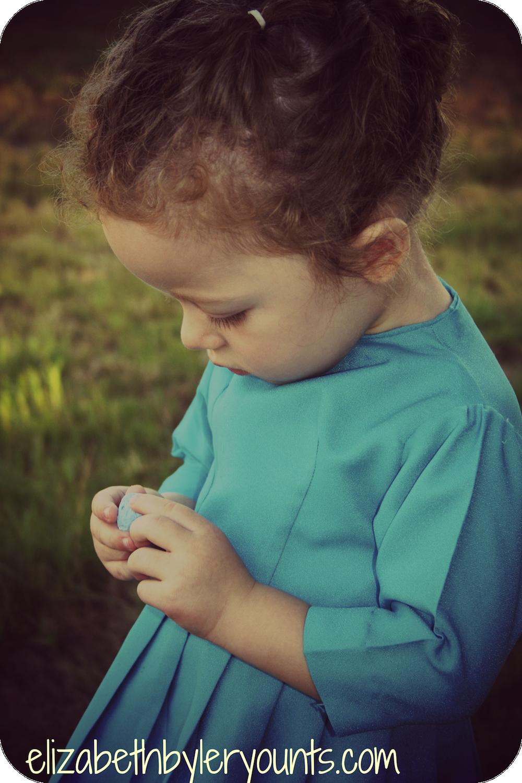 Amish_FEY_blog.png