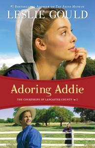 AdoringAddie