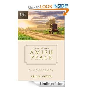 AmishPeace