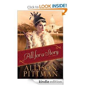 AllStory_AP