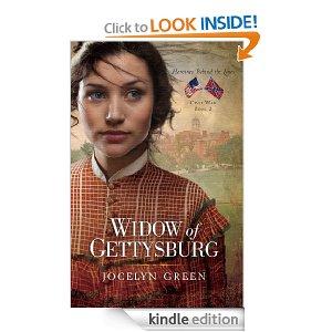 tbr_widow