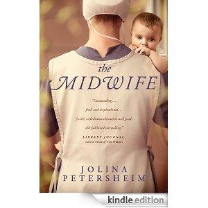 tbr_midwife