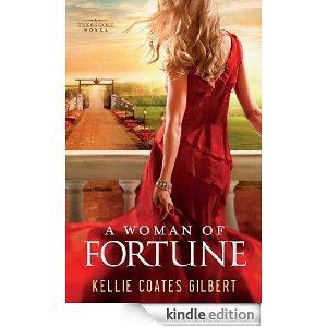 tbr_fortune