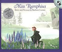 books_missrumphius