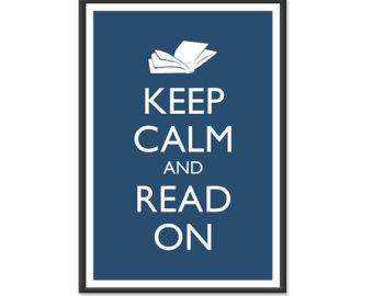 read-on.jpg