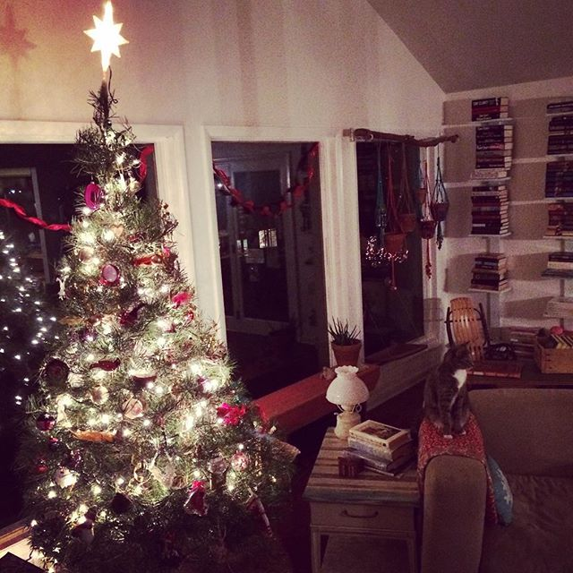 #christmastree2015