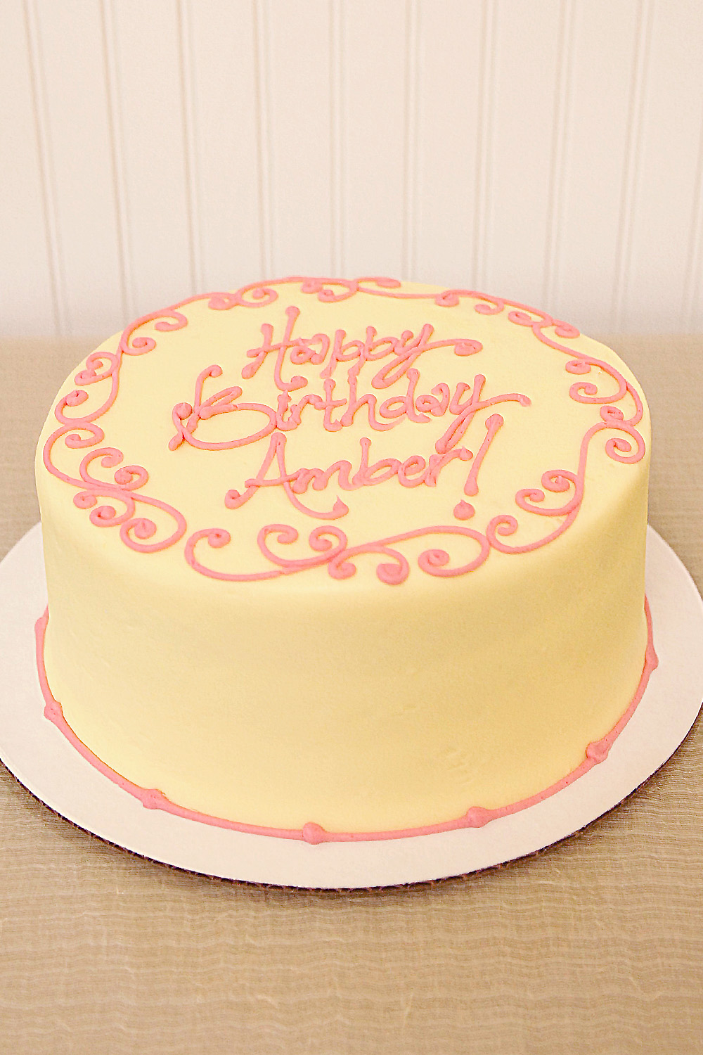 birthday_cake _gallery_006.jpg