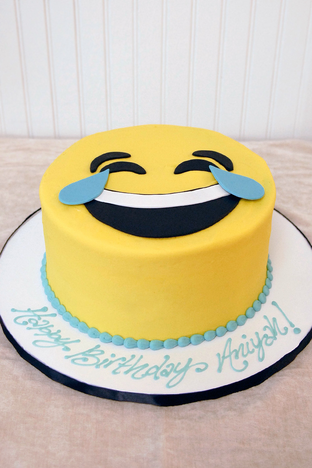 birthday_cake _gallery_011.jpg