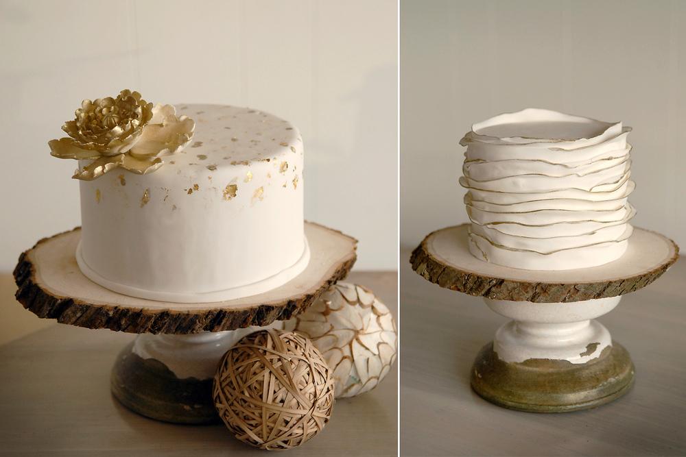 other_custom_cakes_001.jpg