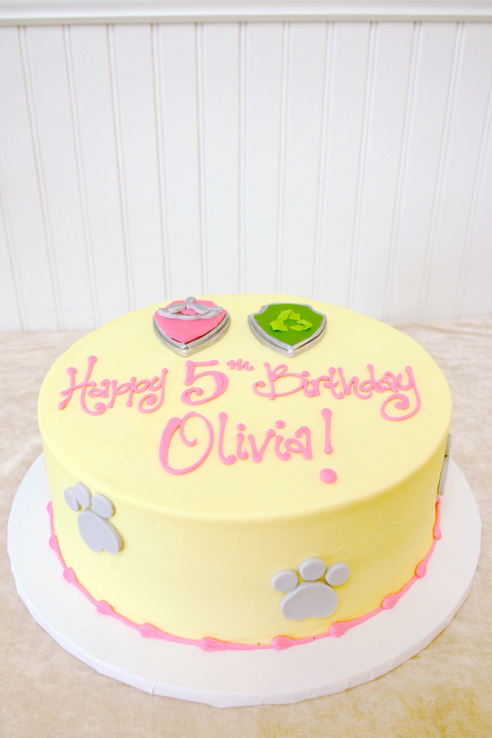 childrens_cake_gallery_002.jpg