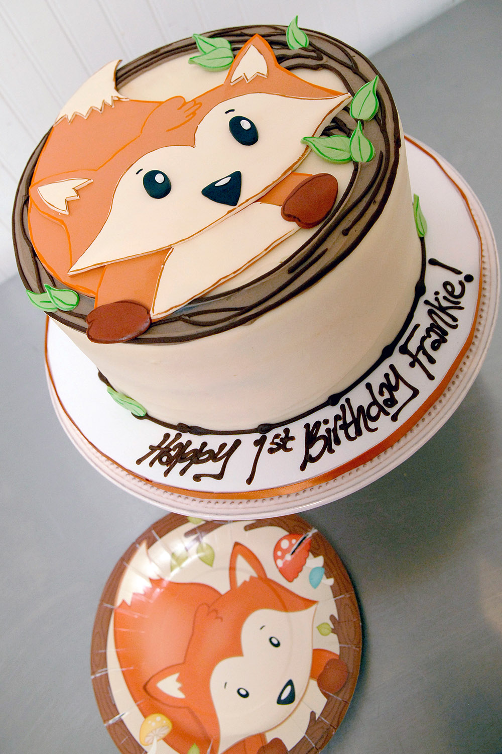 childrens_cake_gallery_003.jpg