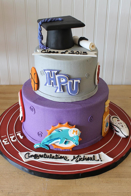 Graduation_Cake_gallery_001.jpg
