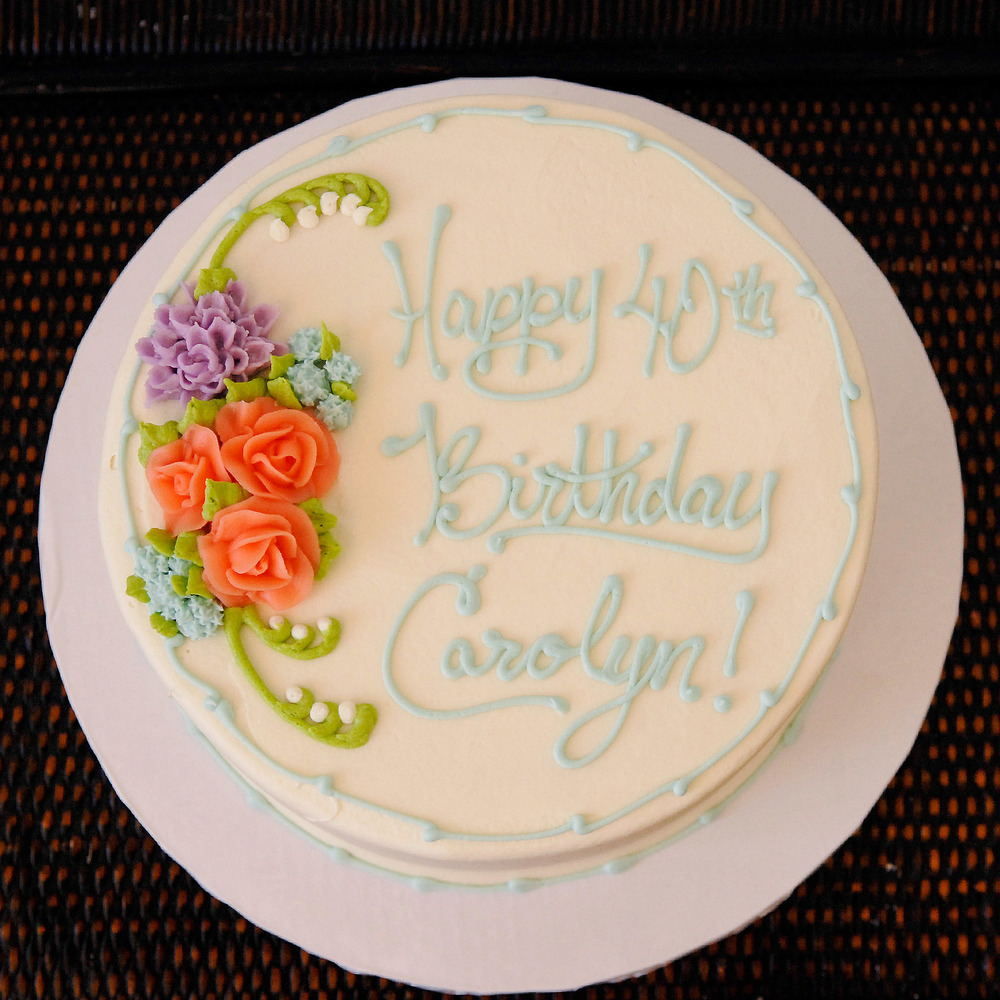 birthday_cake _gallery_017.jpg