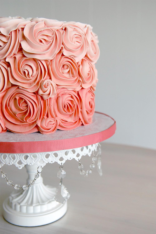 other_custom_cakes_006.jpg