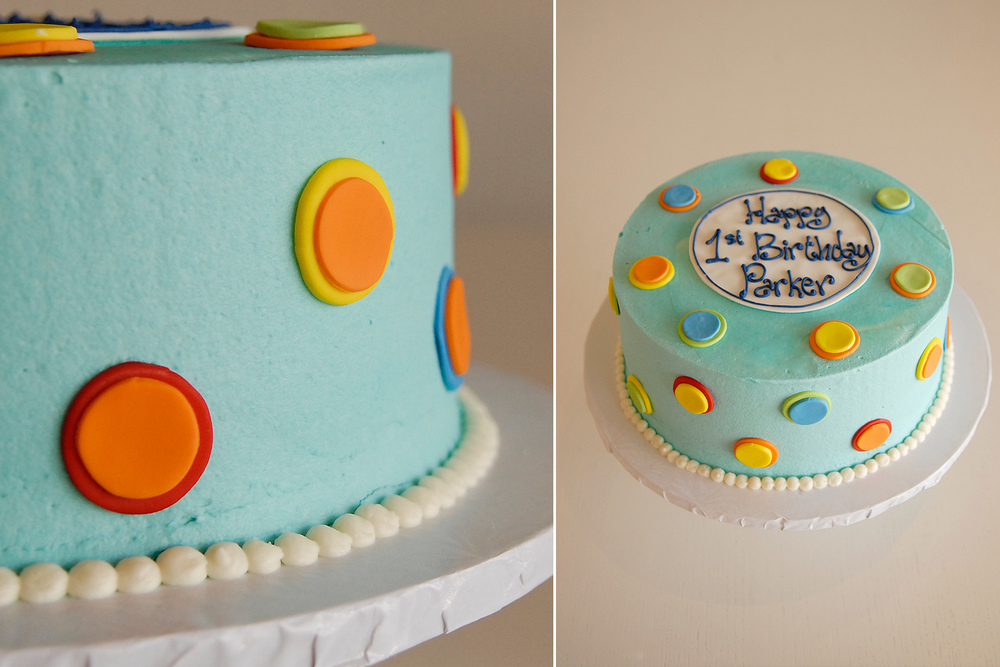 childrens_cake_gallery_014.jpg