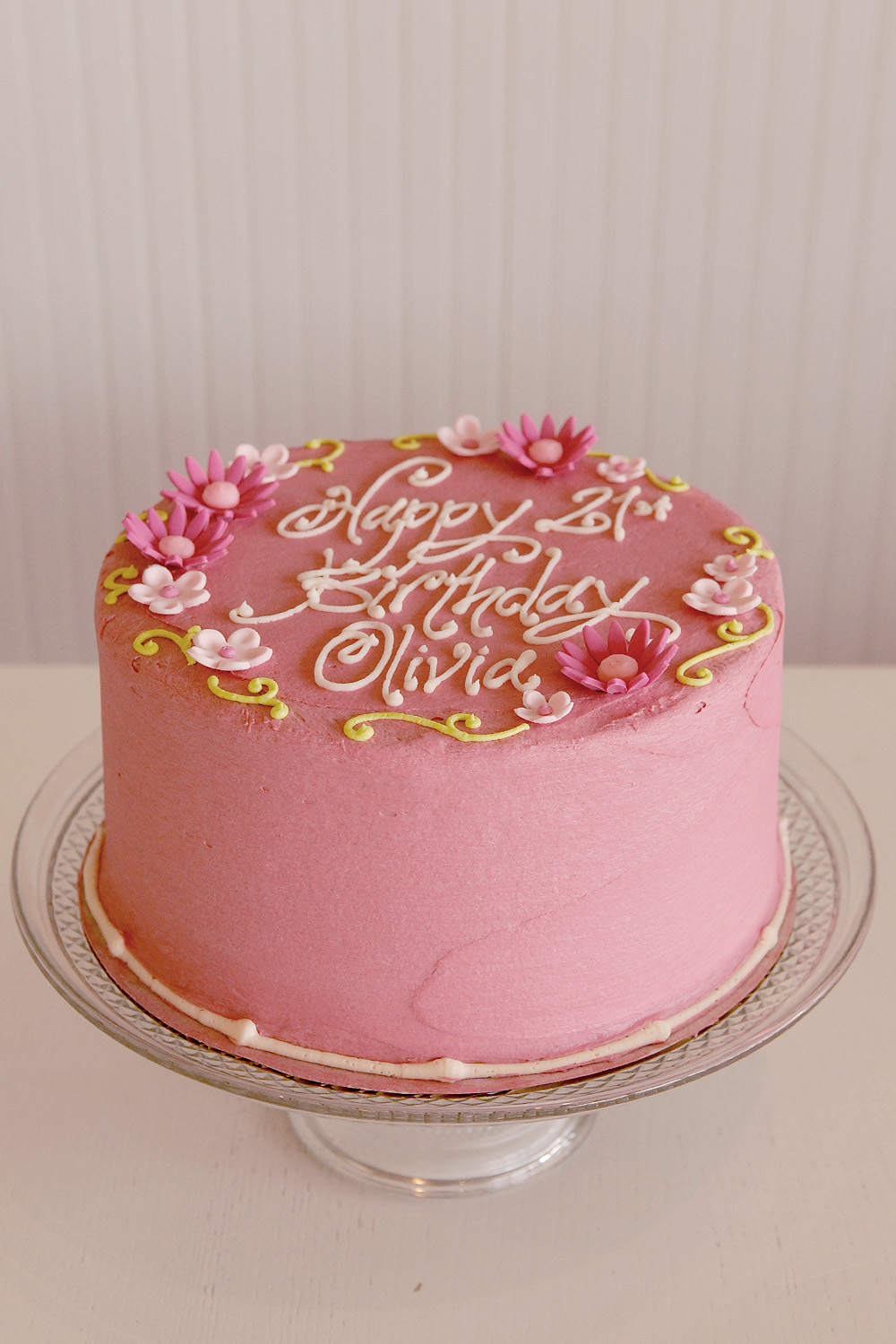 birthday_cake _gallery_019.jpg
