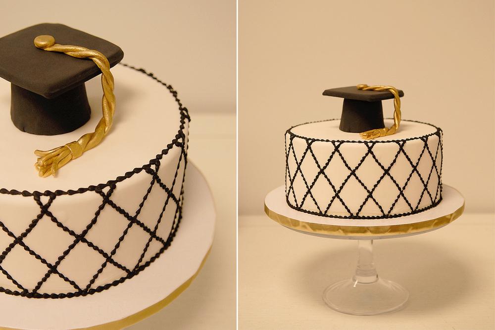 Graduation_Cake_gallery_007.jpg