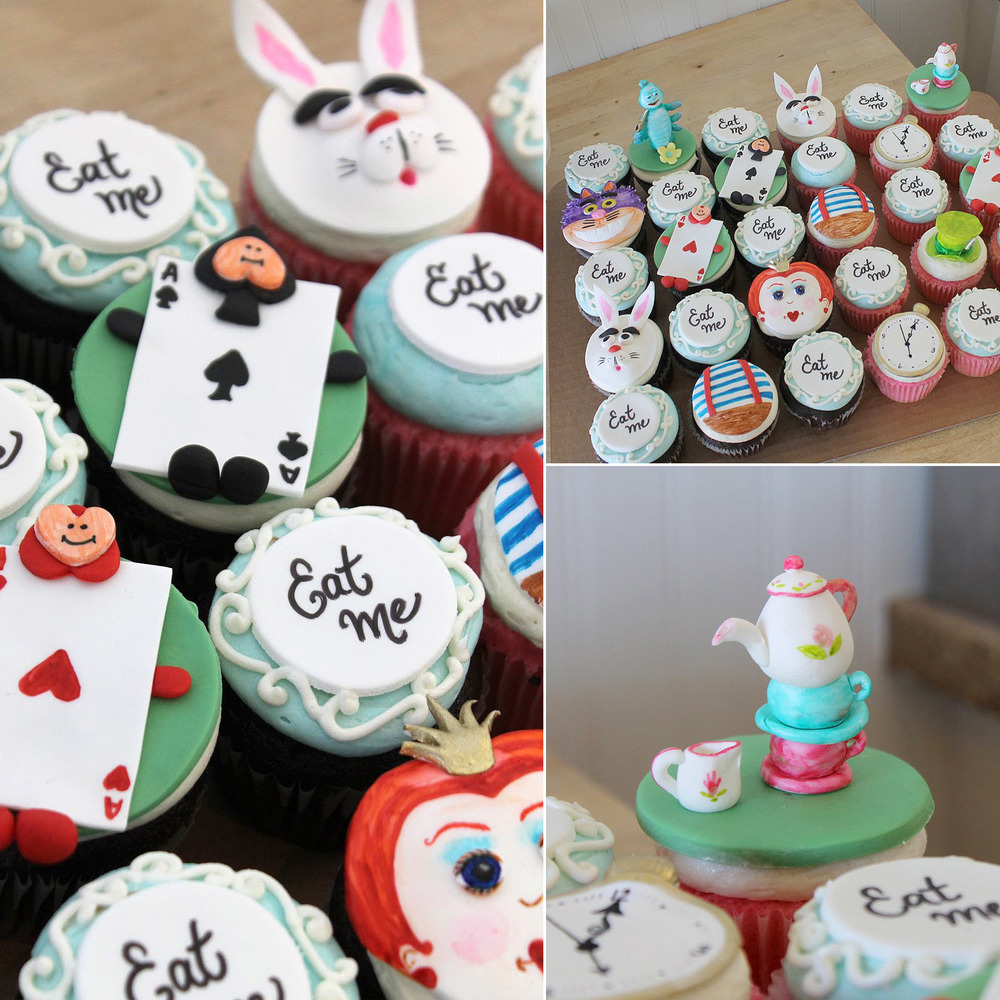 Custom_decorated_cupcakes_001.jpg