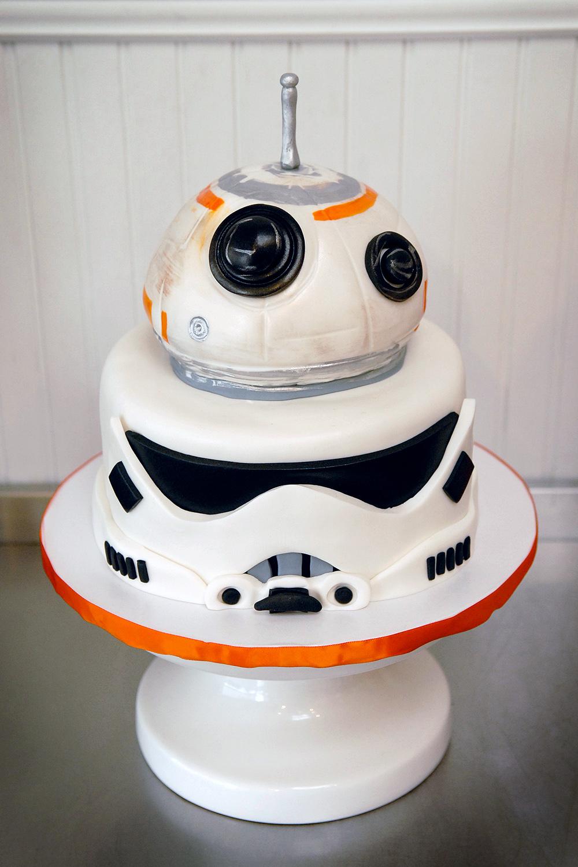 other_custom_cakes_013.jpg