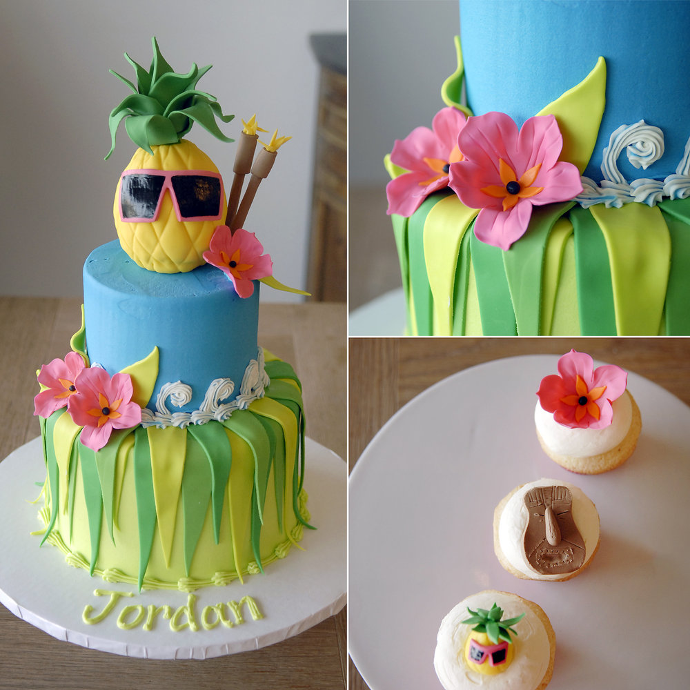 birthday_cake _gallery_024.jpg