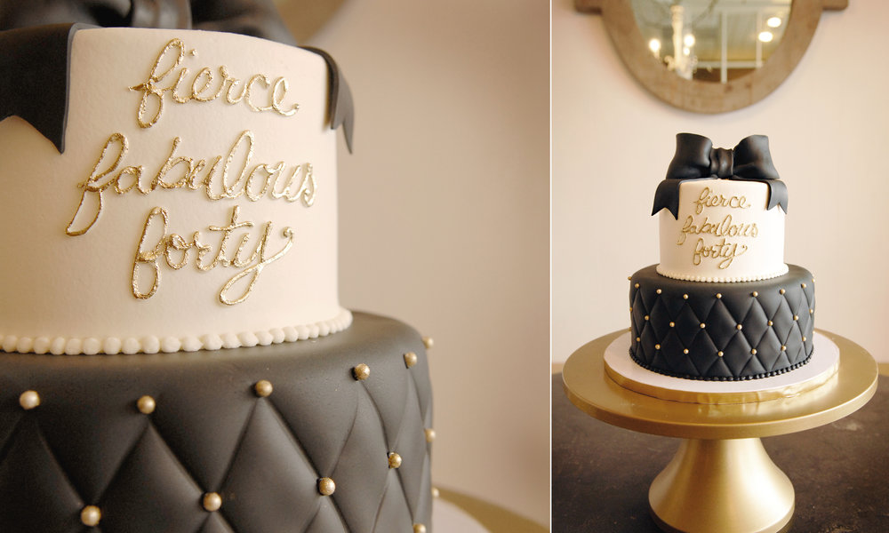 other_custom_cakes_016.jpg