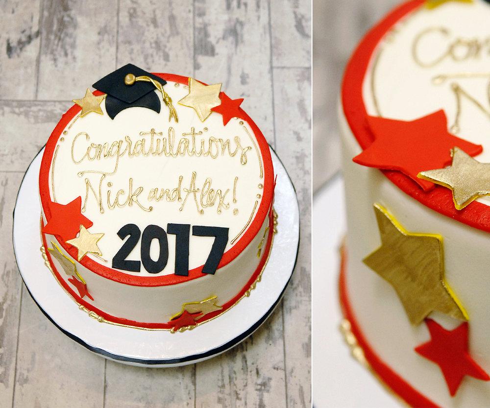 Graduation_Cake_gallery_012.jpg