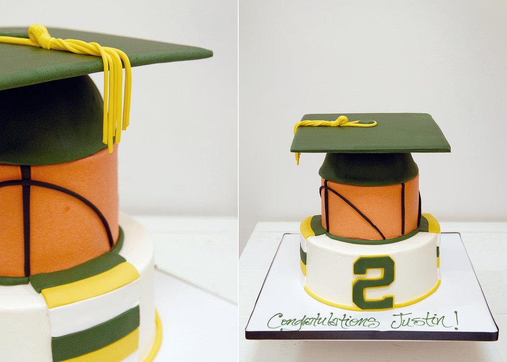 Graduation_Cake_gallery_016.jpg
