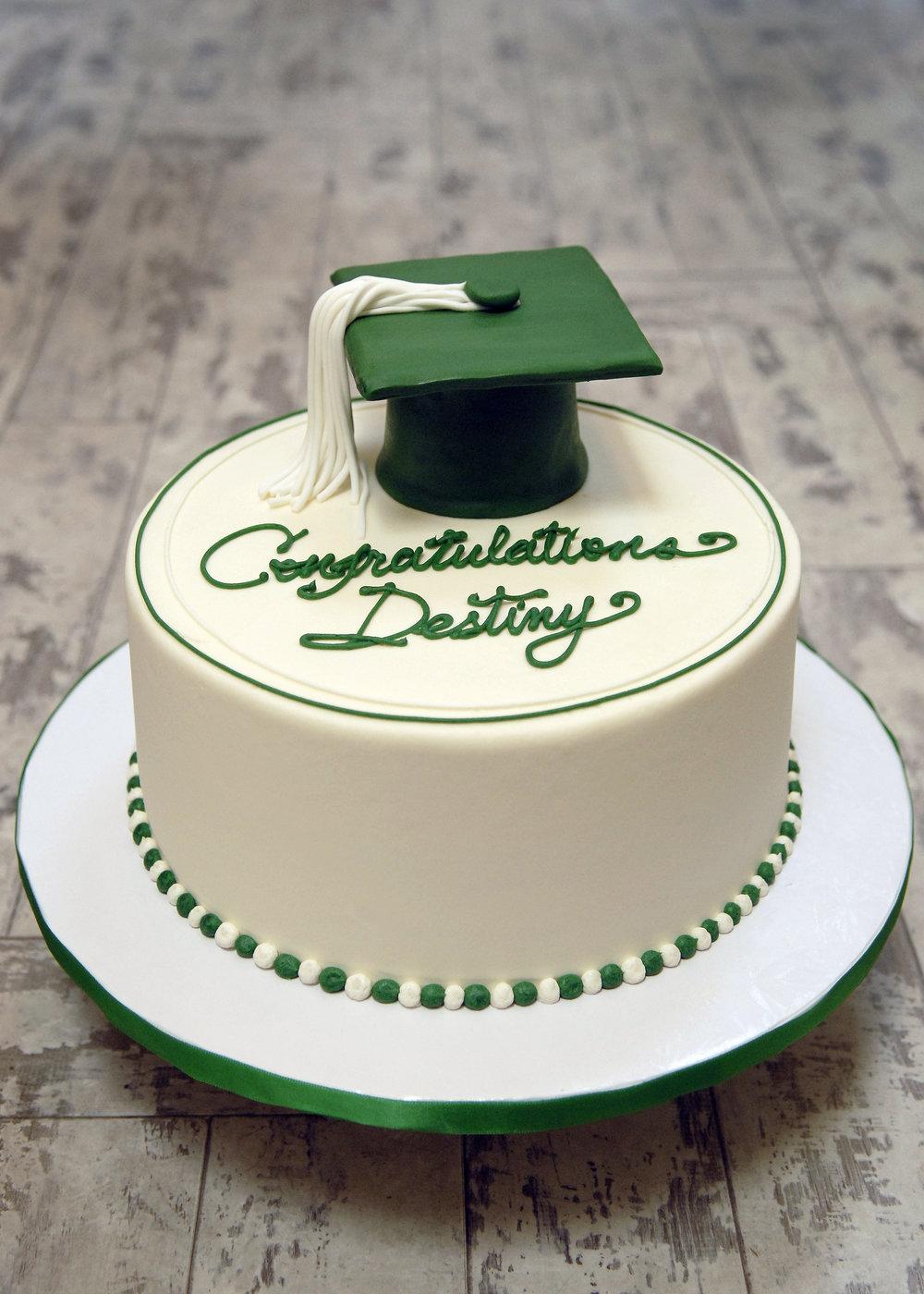 Graduation_Cake_gallery_014.jpg