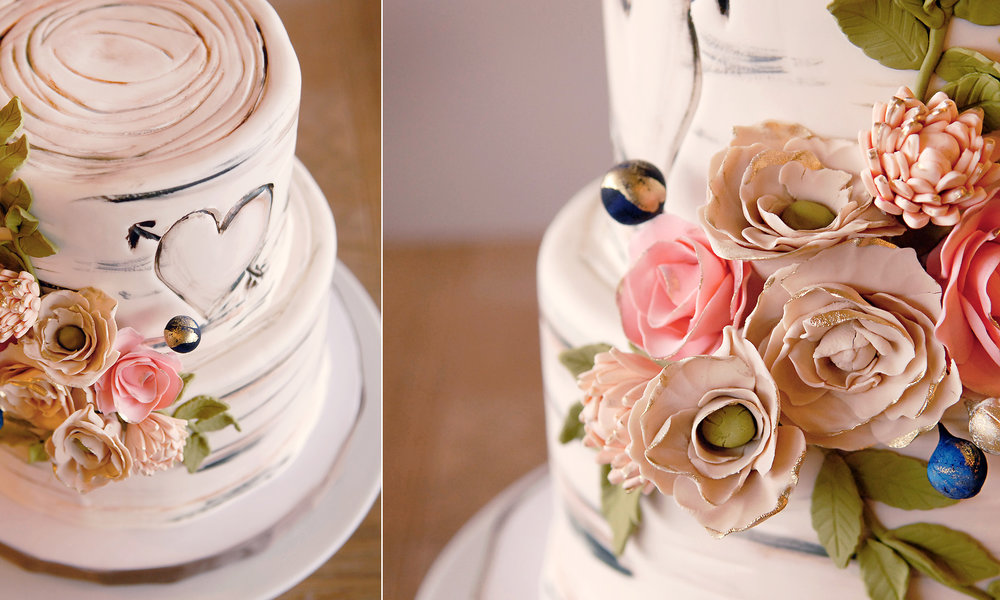 other_custom_cakes_018.jpg