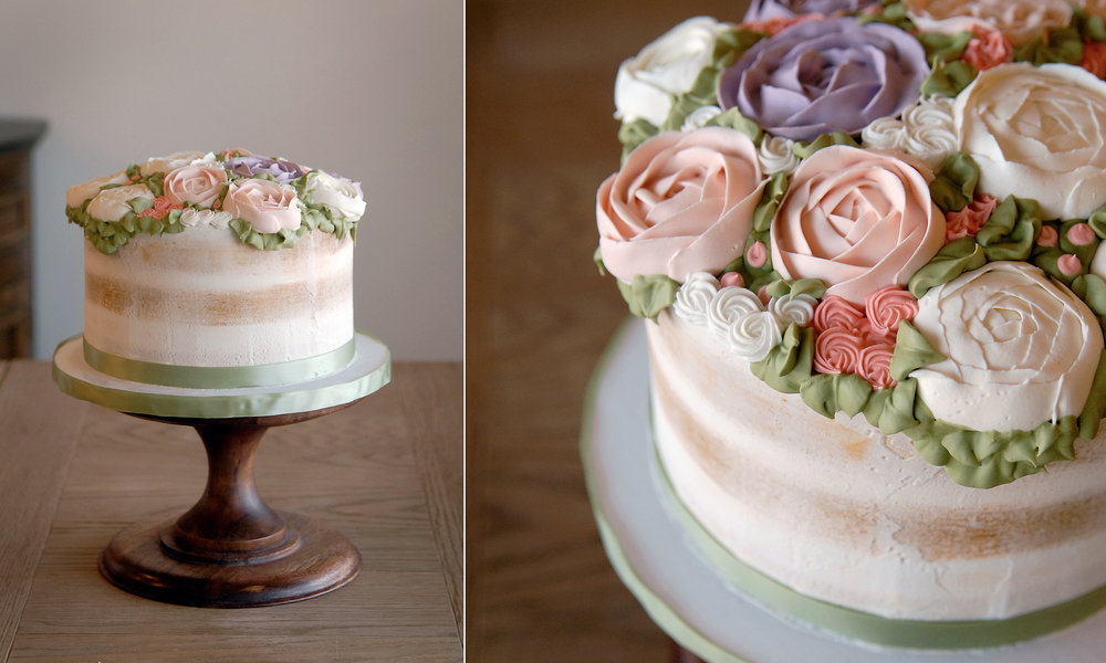 other_custom_cakes_019.jpg