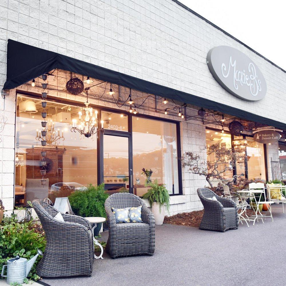 storefront2.jpg