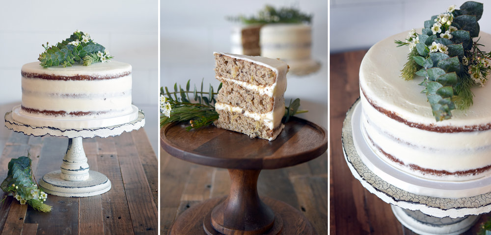 naked cake with greenery.jpg